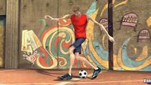 Imagen 36 de FIFA Street 3