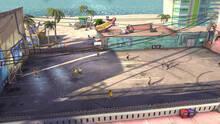 Imagen 43 de FIFA Street 3