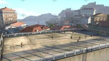Imagen 42 de FIFA Street 3
