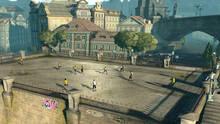 Imagen 40 de FIFA Street 3
