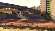 Imagen 38 de FIFA Street 3