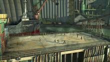 Imagen 37 de FIFA Street 3