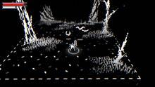 Imagen 1 de Bleak Sword
