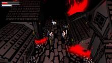 Imagen 3 de Bleak Sword