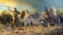 Imagen 1 de A Total War Saga: Troy