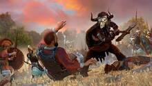Imagen 2 de A Total War Saga: Troy