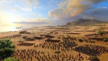 Imagen 4 de A Total War Saga: Troy