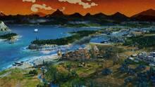 Imagen 5 de A Total War Saga: Troy