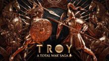 Imagen 7 de A Total War Saga: Troy