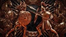 Imagen 8 de A Total War Saga: Troy