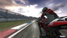 Imagen 1 de SBK-08 Superbike World Championship