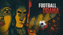 Imagen 14 de Football Drama