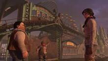 Imagen 5 de Syberia Trilogy