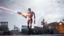 Imagen 34 de Terminator: Resistance
