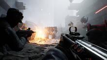 Imagen 33 de Terminator: Resistance
