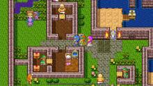 Imagen 12 de Dragon Quest II: Luminaries of the Legendary Line