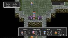 Imagen 14 de Dragon Quest II: Luminaries of the Legendary Line