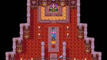 Imagen 15 de Dragon Quest II: Luminaries of the Legendary Line