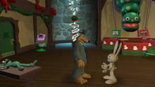 Imagen 15 de Sam & Max: Season 2 Episode 1: Ice Station Santa
