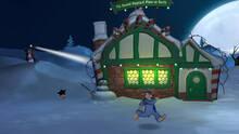 Imagen 13 de Sam & Max: Season 2 Episode 1: Ice Station Santa
