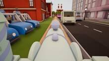 Imagen 36 de Tracks - The Train Set Game