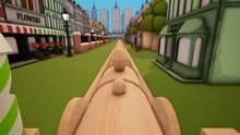 Imagen 41 de Tracks - The Train Set Game