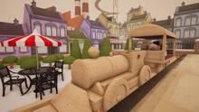 Imagen 42 de Tracks - The Train Set Game