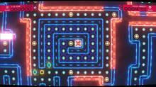 Imagen 2 de Cyber Protocol