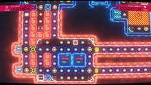 Imagen 3 de Cyber Protocol