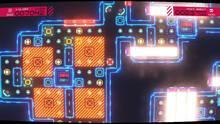 Imagen 4 de Cyber Protocol