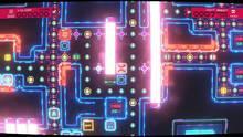 Imagen 5 de Cyber Protocol