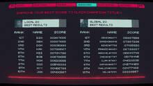 Imagen 6 de Cyber Protocol