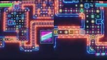 Imagen 10 de Cyber Protocol