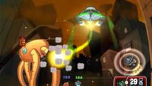 Imagen 28 de Worms: Una gusanodisea espacial