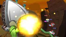 Imagen 21 de Worms: Una gusanodisea espacial