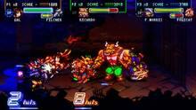 Imagen 33 de Fight'N Rage
