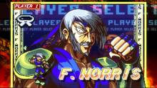 Imagen 36 de Fight'N Rage