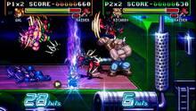Imagen 31 de Fight'N Rage