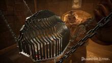Imagen 17 de Broomstick League