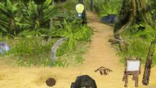 Imagen 5 de Los Sims 2 Náufragos