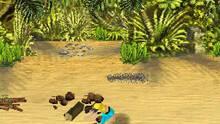 Imagen 4 de Los Sims 2 Náufragos