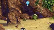 Imagen 2 de Los Sims 2 Náufragos