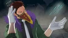 Imagen 21 de My Hero One's Justice 2