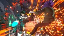 Imagen 23 de My Hero One's Justice 2