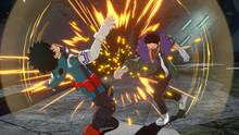 Imagen 24 de My Hero One's Justice 2