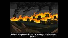 Imagen 1 de Aldred - Knight of Honor