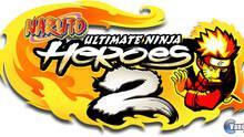Imagen 1 de Naruto: Ultimate Ninja Heroes 2: The Phantom Fortress
