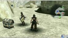 Imagen 47 de Valhalla Knights 2