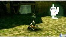 Imagen 45 de Valhalla Knights 2