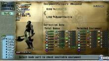 Imagen 43 de Valhalla Knights 2